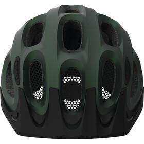 ABUS Youn-I Ace Cykelhjelm, metallic green